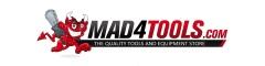 MAD Supplies Ltd