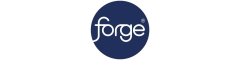 Manufacturing Engineer | Forge Europa