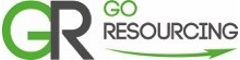 Go Resourcing Limited