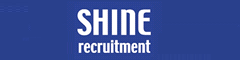 Dental Nurse | Shine Recruitment