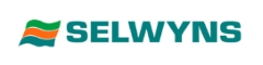 Driver Training Officer | Selwyns