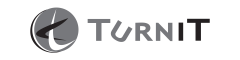 Project Manager (Construction) | Turnit Capital