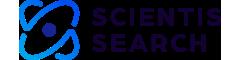 Scientis Search Ltd