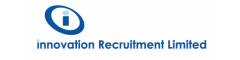 Innovation Recruitment Ltd