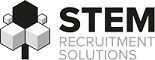 Stem Recruitment