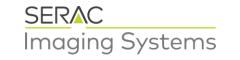 Serac Imaging Systems