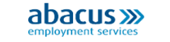 Abacus Employment Services