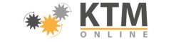 KTM Online Ltd