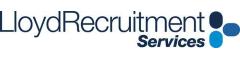 Lloyd Recruitment - Epsom