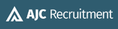 AJC Recruitment Ltd