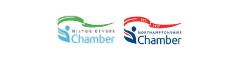 Northamptonshire & Milton Keynes Chamber of Commer