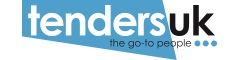 Tenders-UK
