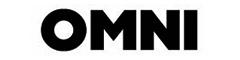Omni Colour Presentations Ltd