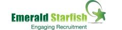 Emerald Starfish