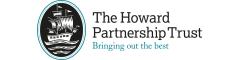 The Howard Partnership Trust logo