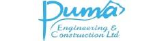 Puma Engineering