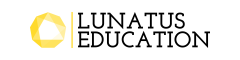 Lunatus Education