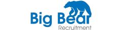 Big Bear Recruitment