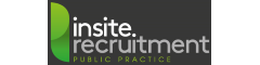 Insite Public Practice Recruitment