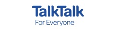 View TalkTalk vacancies