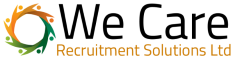 We Care Recruitment Solutions Ltd