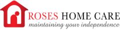 Roses Homecare