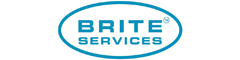 Brite Services