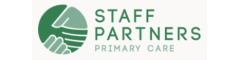 Staff Partners Primary Care