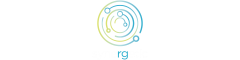 Synergetic Recruitment Group