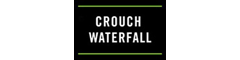 Crouch Waterfall