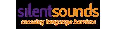 Silent Sounds Communications Ltd