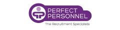 Perfect Personnel Ltd
