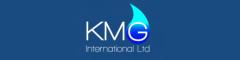 K M G International Ltd