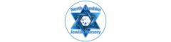 North Cheshire Jewish Nursery