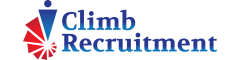 Climb Recruitment Ltd