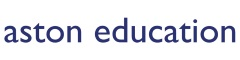 Aston Education Ltd