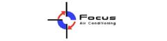 Focus Air Conditioning & Refrigeration