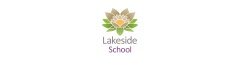 Teaching Assistant | Lakeside School