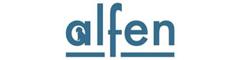 Alfen Recruitment