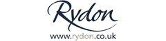 Rydon Group