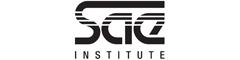 SAE Education Ltd