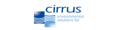 Cirrus Environmental Solutions Ltd
