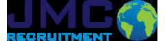 JMC Recruitment