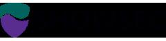 Showsec International Limited