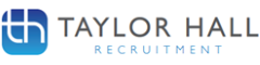 Taylor Hall Recruitment