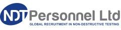 NDT Personnel Ltd