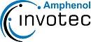 Maintenance Engineer | Amphenol Invotec