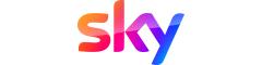 Senior Javascript Developer | Sky