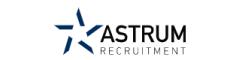 Astrum Recruitment
