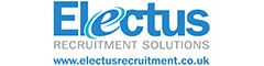 Electus Recruitment Solutions